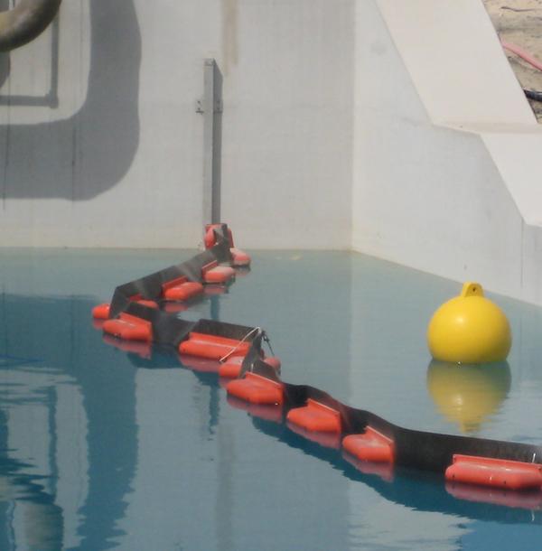 Dock Tide Slides Bing Images