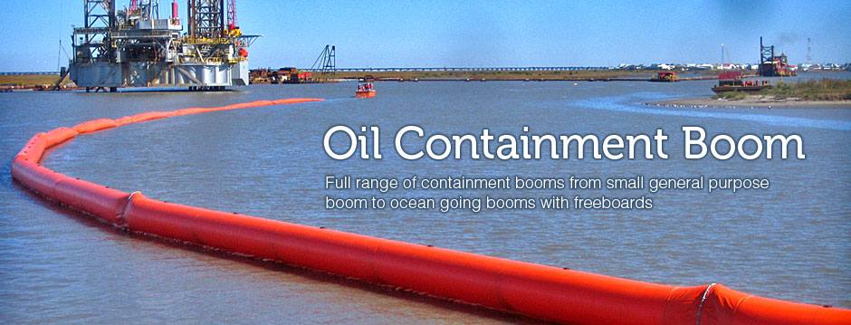 oil spill prevention essay Oil pollution and international marine environmental law  this oil spill seriously damaged wildlife,  oil pollution and international marine environmental law 31.
